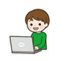 ブログ管理人